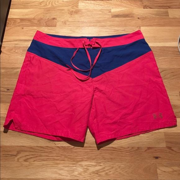 24ceb0a8b9 ... Baywatch Swim Shorts Size 42. M_5cc11720d1aa2588c7a23273